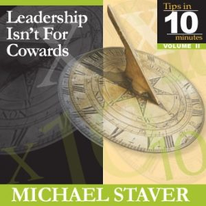 2-Leadership-Isnt-For-Co