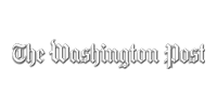 Washington_Post_whitetxt_long1