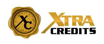 Xtra Credits