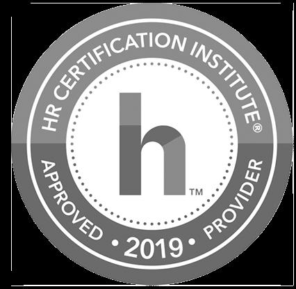 HRCI-2019 seal (1)