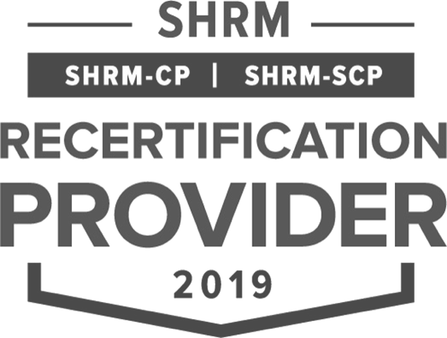 SHRM-Recertification-Provider-CP-SCP-Seal-2019 (1)