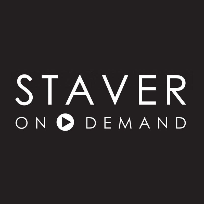 Staver OnDemand logo